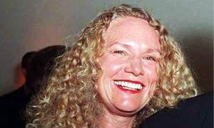 Christy Walton 300X180