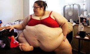 Se è possibile perdere il peso dopo sesso