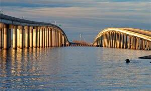 Ponte Manchac 300X180