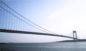 Runyang Bridge 300X180