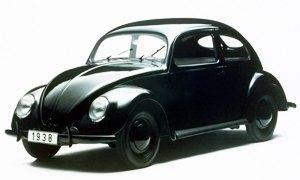 Volkswagen Beetle300X180