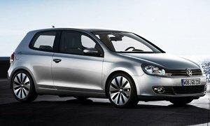 Volkswagen Golf300X180