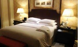camera-hotel-300x180