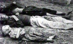 carestia sovietica 1932 300x180