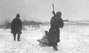 carestia-sovietica-russa