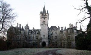 castello celles300x180
