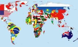 countries800x400