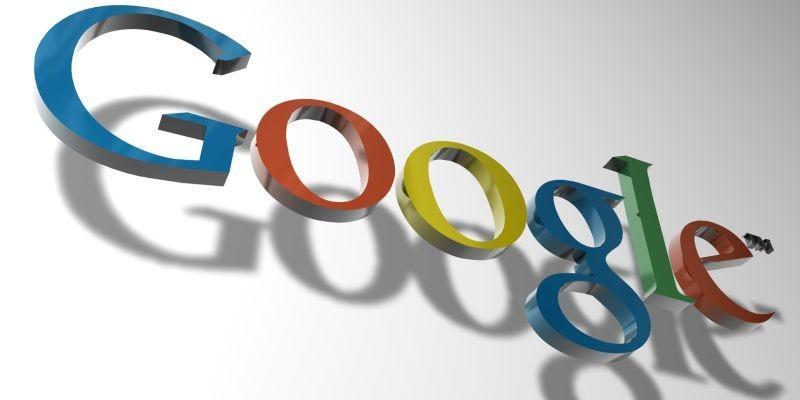 google-800x400