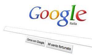 google-fortunato-300x180