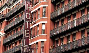 hotel chelsea300X180
