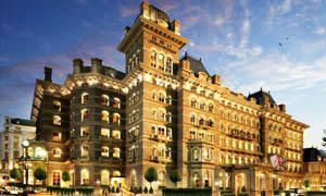 hotel langham 300X180