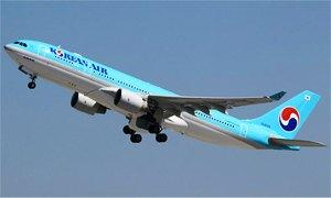 korean air300x180