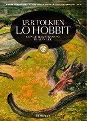 lo hobbit 180x250