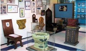 museo toilete 300x180