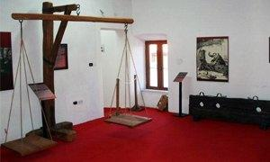 museo torture 300x180