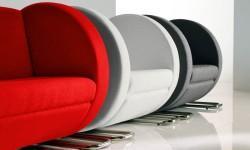 poltrone di design-800x400