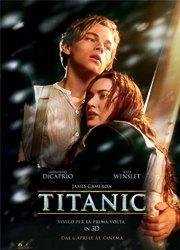 titanic 180x250