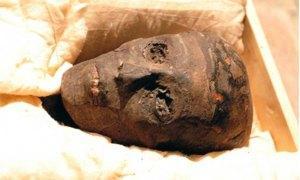tutankhamon300x180