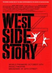 west side story180X250
