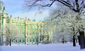 winter palace300X180