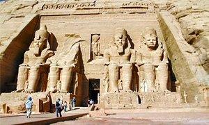 Abu Simbel-300X180