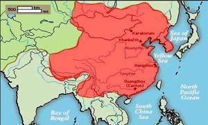 Dinastia Qing-300X180