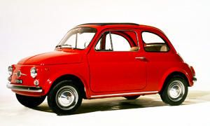 FIAT500-300X180