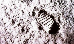 Footprint-300X180