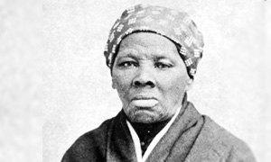 Harriet Tubman-300X180