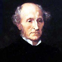 John Stuart Mill-250X250