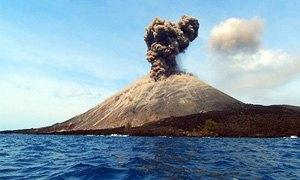 Krakatau-300X180