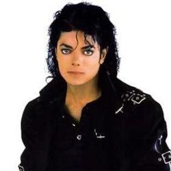 Michael Jackson-250x250