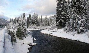Prospect Creek-300X180