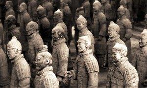 Qin Shi Huang-300X180