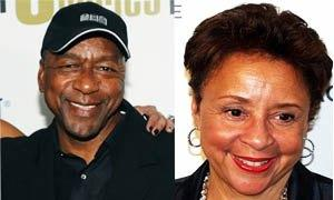 ROBERT e SHEILA JOHNSON300X180