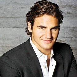 Roger Federer-250X250