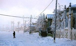 Verkhoyansk-300X180