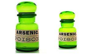 arsenico-300X180