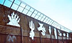 borders4