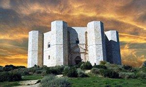 castel del monte-300X180