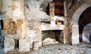 catacombe san callisto-300X180