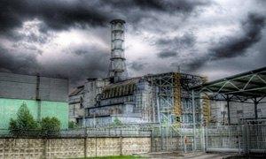 chernobyl-300X180