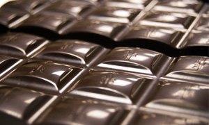 cioccolato-300X180