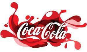 coca-cola-300X180