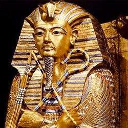 Risultati immagini per egiziani faraoni