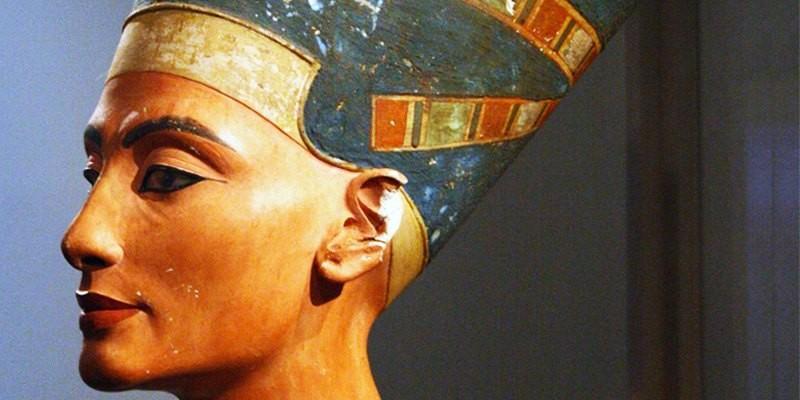 Antico Egitto cultura, usi e stranezze di questa lontana civiltà BEST5.IT  2019,07,11 003218