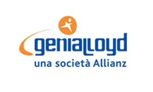 genialloyd-300x180