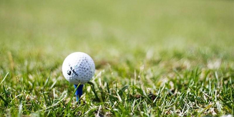 golf-800