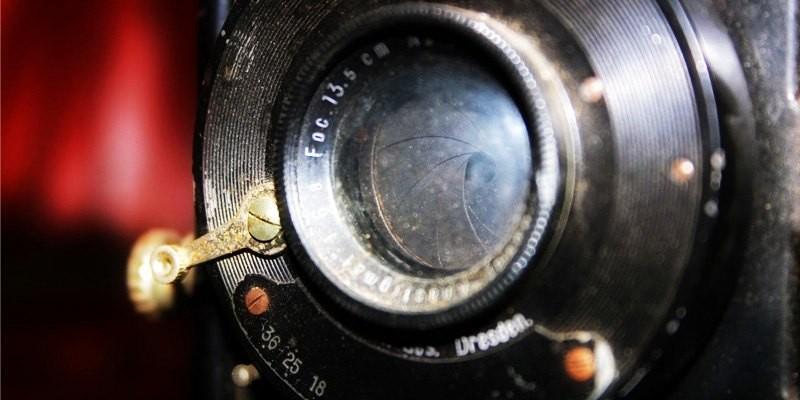 historical-photo-3