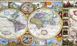 impero-mappa